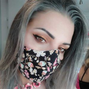 custom-face-mask2