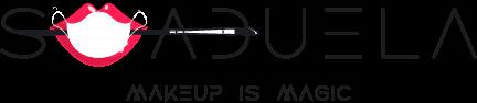 Smaduela Logo