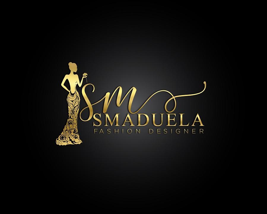 Smaduela fashion logo