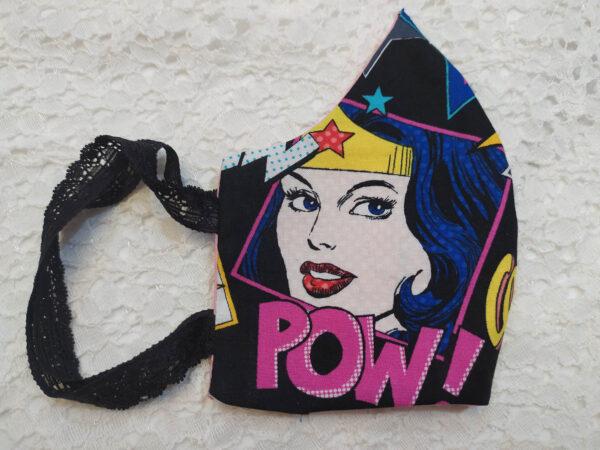 Wonder women face mask (5)-min